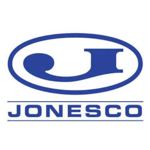 Jonesco