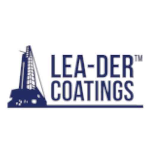 Lea-der Coatings
